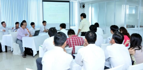 Hinh 1_ASK be giang CEO 05 2012.JPG