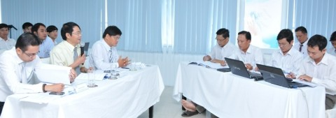 Hinh 3_ASK be giang CEO 05 2012.JPG