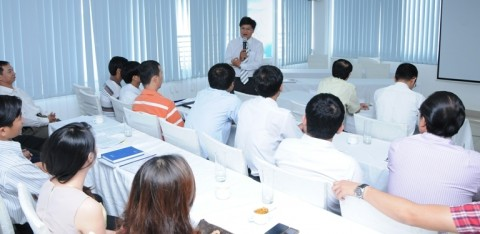 Hinh 4_ASK be giang CEO 05 2012.JPG