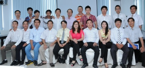 Hinh 5_ASK be giang CEO 05 2012.JPG